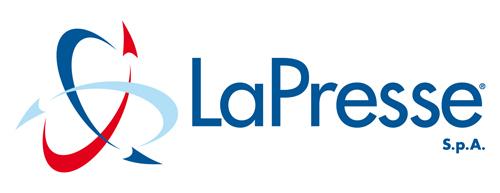 LaPresse_positive