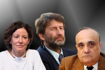lettera-ministri-2020