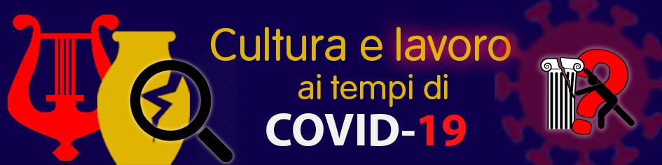 Inchiesta COVID-19