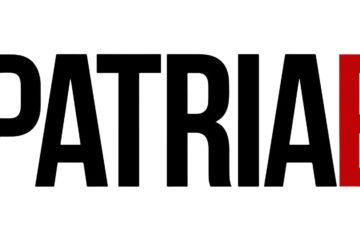 patriae_logo