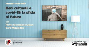 Circolo_Rinascita e MR