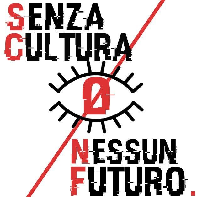 SenzaCulturaNessunFuturo_2