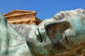 sicilia-beni-culturali-pericolo