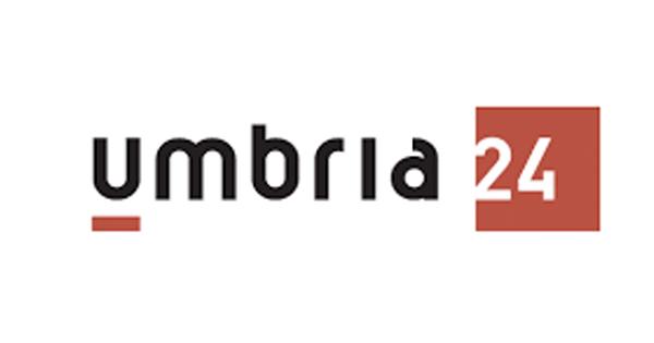 04/06/2020 umbria-24