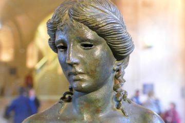 Campania-Apollo-da Pompei-al-Louvre