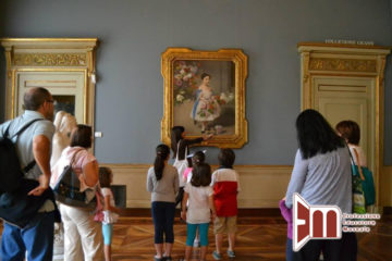 educatori_museali_