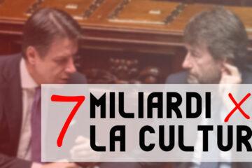 proposta-7-miliardi-pe-la-cultura