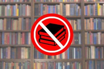 librerie-aperte-biblioteche-chiuse