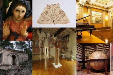 sistema museo sfruttamento lavoro