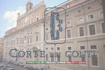 La Corte dei Conti conferma: il MiBACT spende poco e male