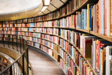 bando biblioteche ministero cultura partita IVA