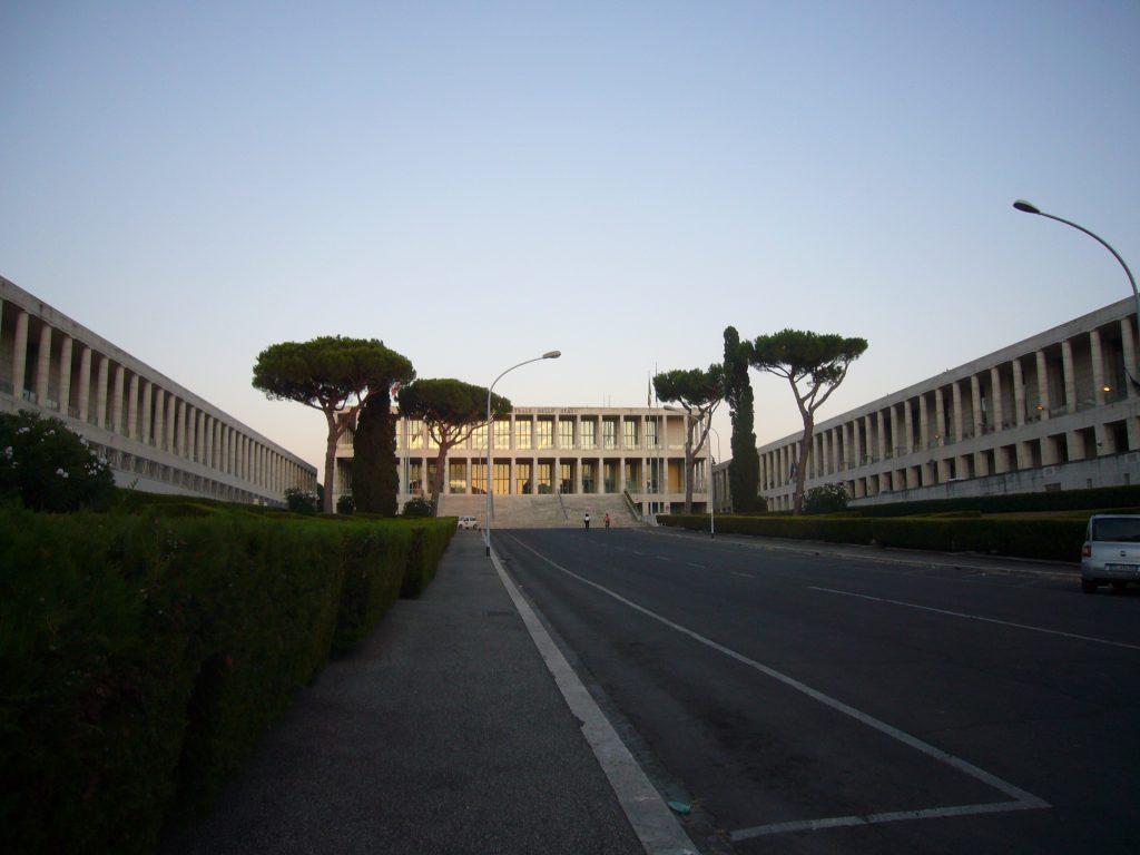 Lettera Franceschini insufficiente omissioni